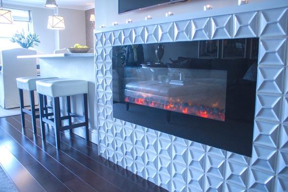 West End Gut Renovation – Interior Designs