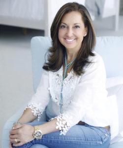 DLT Interiors Debbie Travin Interior Designer