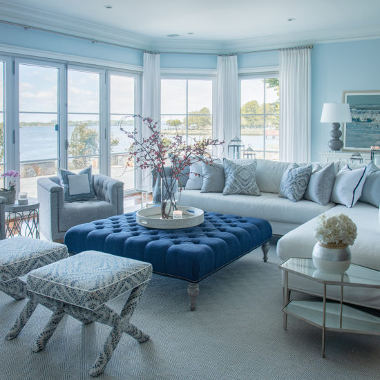 DLT_Interiors_Debbie_Travin_Coastal Project_2