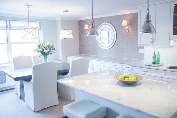 Best Interior Designers in Manhattan and Miami